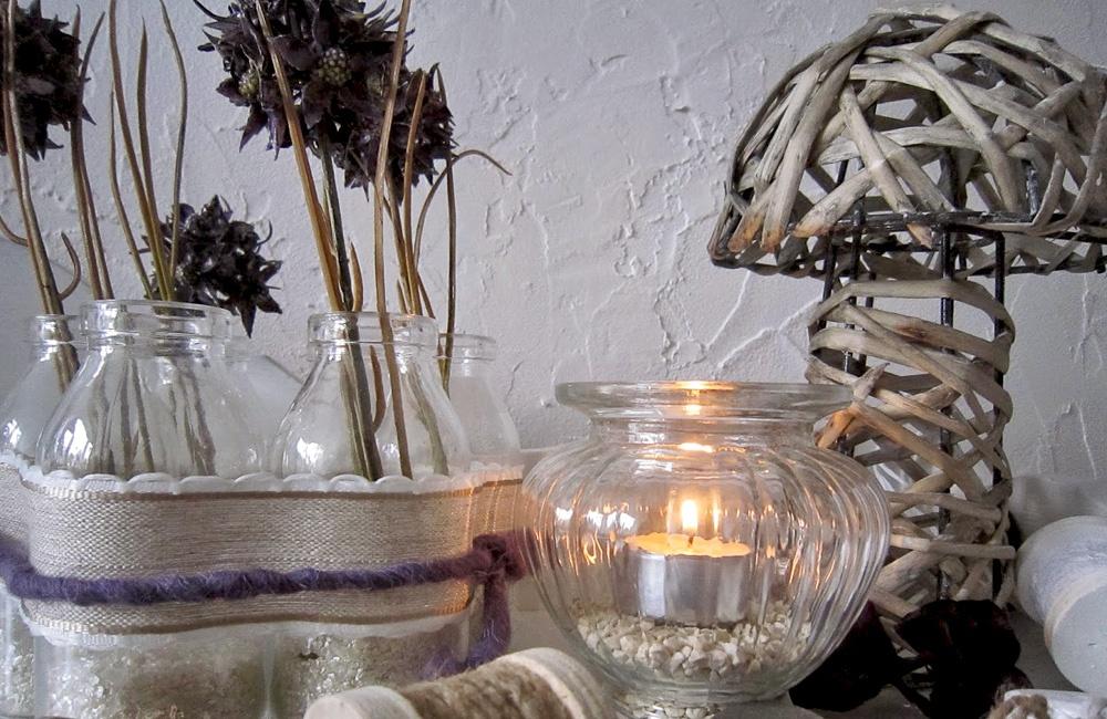 herbst deko. Black Bedroom Furniture Sets. Home Design Ideas