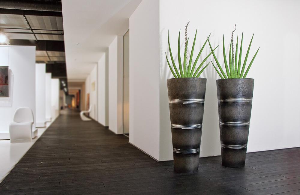 f r innen. Black Bedroom Furniture Sets. Home Design Ideas